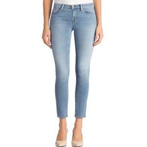 J Brand jeans!